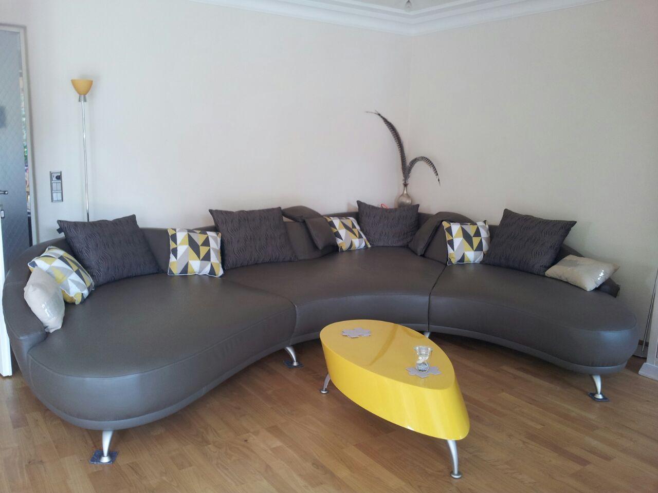 weltle polsterei eine weitere wordpress seite. Black Bedroom Furniture Sets. Home Design Ideas